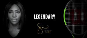 17-0343_Serena_Legendary_TE_WB_1920x855_FNL[4]