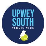 USTC logo 2