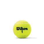 WRT104800_Aus_Open_Black_Wilson_1_Ball
