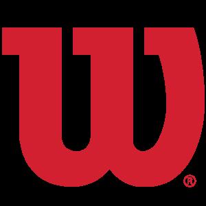 W_Logo_PMS186