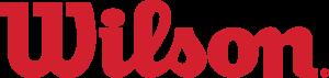 Wilson_Logo_PMS186