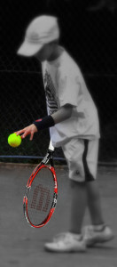oskar 39_7_withwilsonraquet (002)