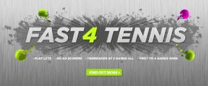 Fast4_Tennis_Promo