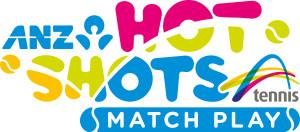 HotShots_MatchPlay_Col